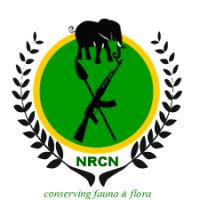 Link to NRCN
