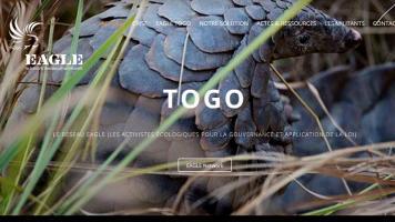 EAGLE Togo