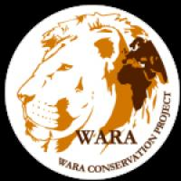 Link to WARA Conservation Project