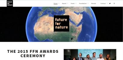 Future for Nature