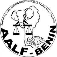 Link to AALF-Benin