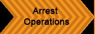 Arrest Operations